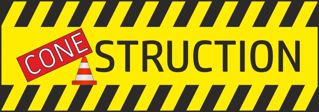 csapatépítés conestruction logo